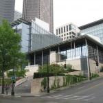 Seattle_City_Hall_003