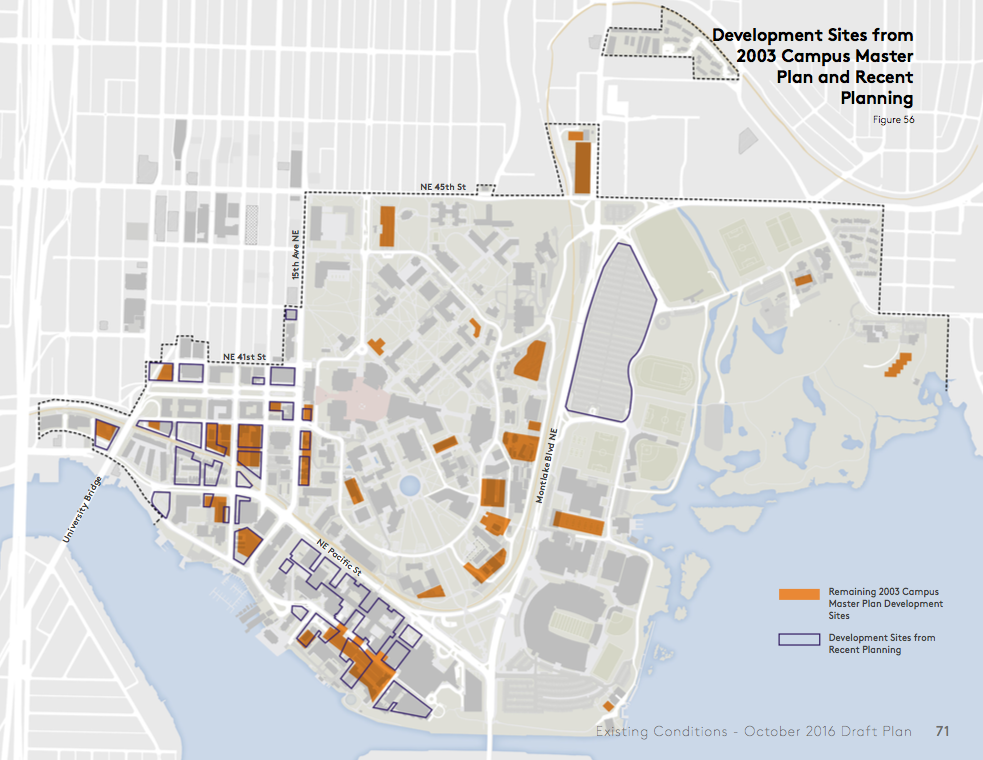 kaiser permanente locations map with University Of Washingtons Draft 2018 Seattle C Us Master Plan on University Of Washingtons Draft 2018 Seattle C us Master Plan as well 1097109 tesla Supercharger  work Growth Surges Over Last 14 Months also Kaiser Permanente Locations Map as well Map Of Colorado Ski Areas in addition Map Of Kaiser Permanente Locations yu0BqXfcOcrowQG0jDdpTxb1ljGCVgN8OMIkP04 SdB3OosEAZl3 7CZ87ARrQsHHpD 7cgXzpVNc 7CUtBJsYGVOg.