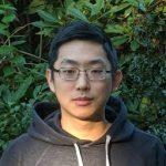 Shaun Kuo