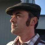 Profile photo of Robert Cruickshank