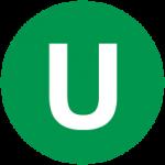 Profile photo of The Urbanist Editorial Board