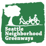 Profile photo of Seattle Neighborhood Greenways